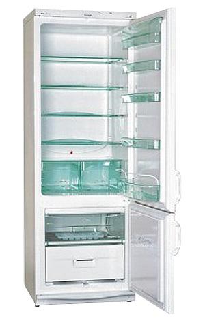 холодильников Snaige